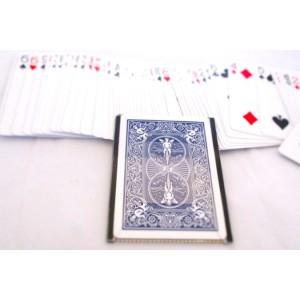 wow-קלף מתחלף